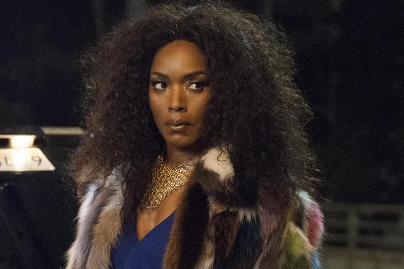 f_angela-bassett_black-panther_ST