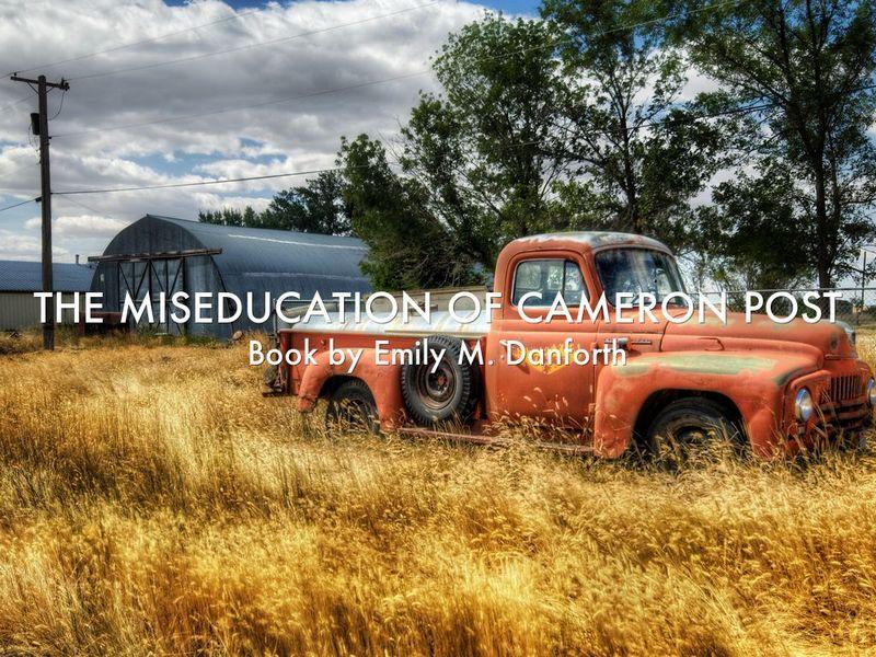 f_desiree-akhavan_the-miseducation-of-cameron-post_najavila-snimanje_ST
