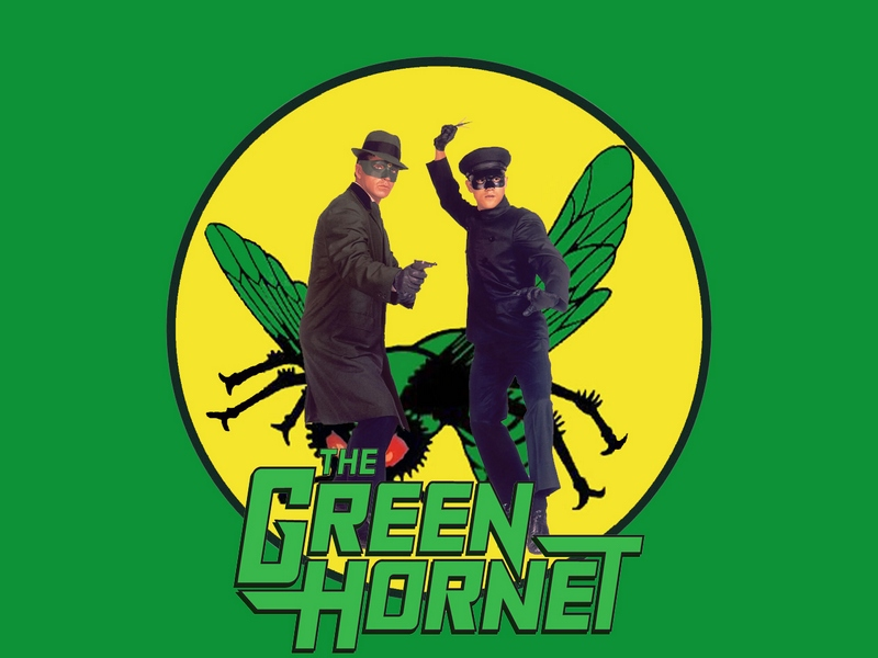 f_green-hornet_u-pripremi-rebot_ST