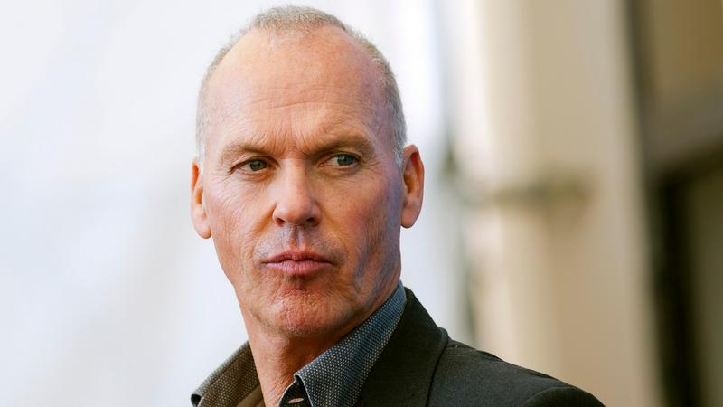 f_michael-keaton-the-vulture_u-novom-spidermanu_ST
