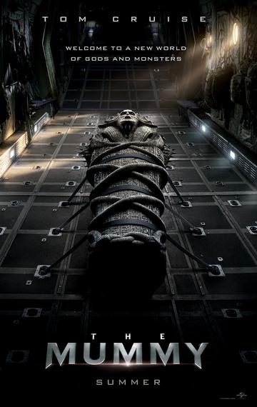 f_the-mummy_prva-kino-najava_poster