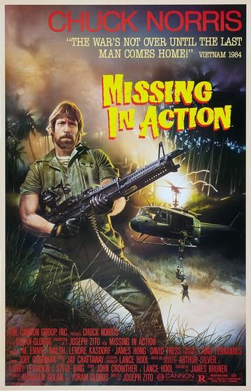 fcf_nestali-u-akciji_missing-in-action_1984_poster
