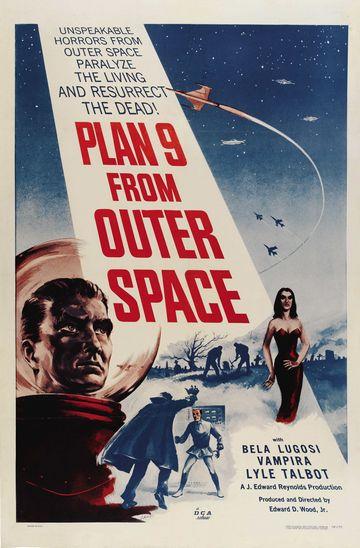 fcf_plan-9-iz-svemira_plan-9-from-outer-space_1959_poster