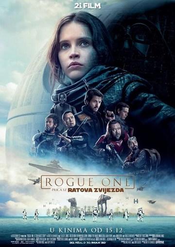 fft_rogue-one_prica-iz-ratova-zvijezda_2016_poster