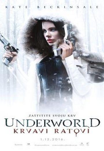 fft_underworld-krvavi-ratovi_underworld_blood-wars_2016_poster