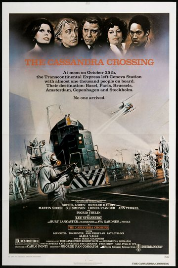 fkf_kasandrin-most_the-cassandras-crossing_1976_poster