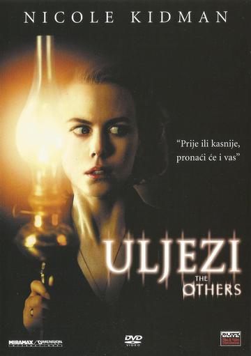 fkf_uljezi_the-others_2001_cover