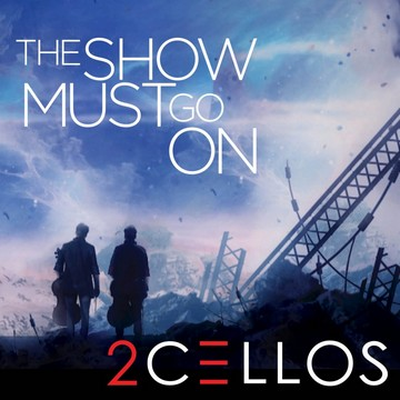 m_2cellos_the-show-must-go-on_spot_cover