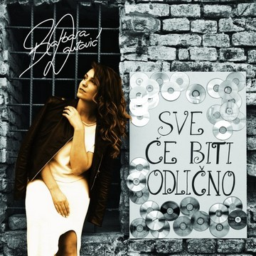 m_barbara-dautovic_sve-ce-biti-odlicno_singl_cover