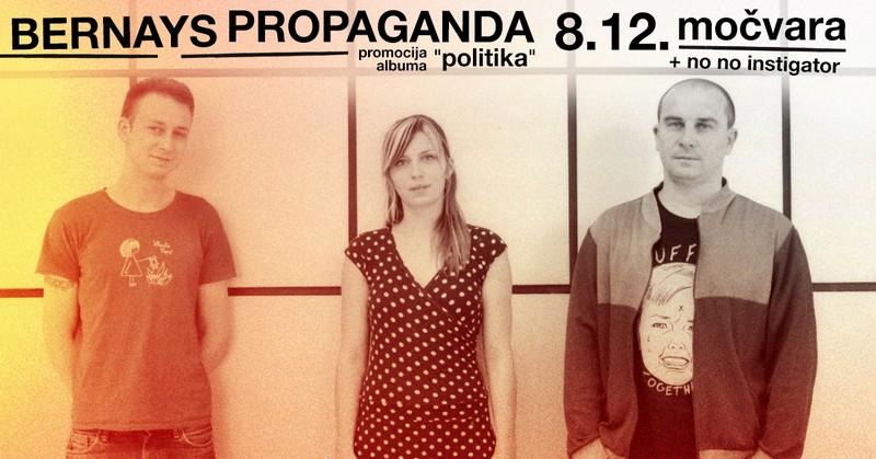 m_bernays-propaganda_koncert-mocvara_ST