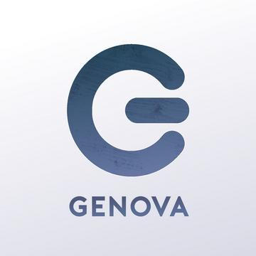 Genova - Knjižica EXPORT.cdr
