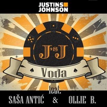 m_justins-johnson_vodja_singls_cover