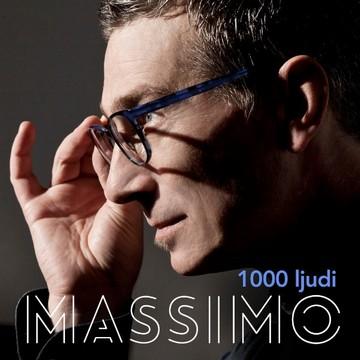 m_massimo_1000-ljudi_singl_ST