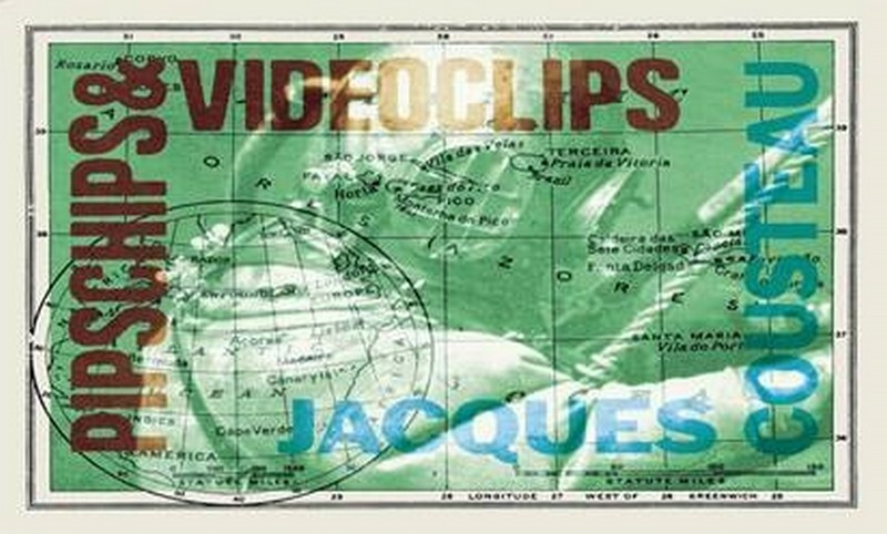 m_pips-chip-videoclips_jacques-cousteau_single_ST