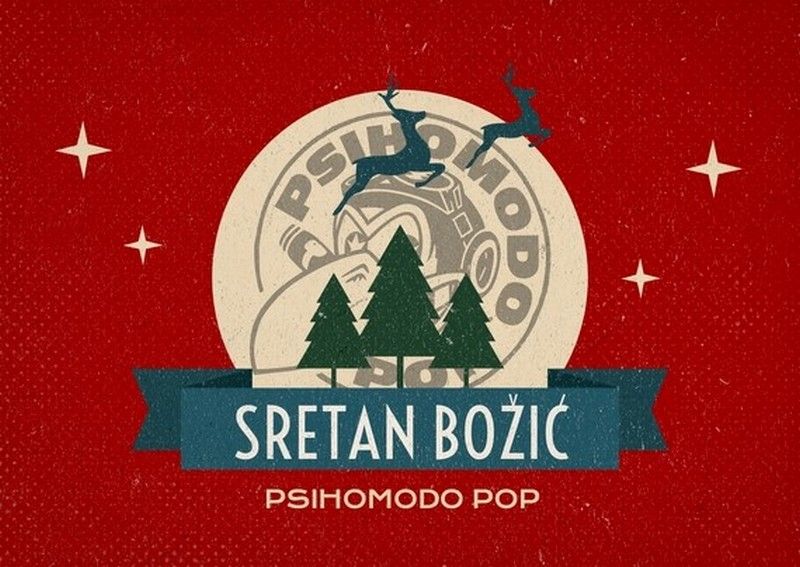 m_psihomodo-pop_sretan-bozic_single_ST