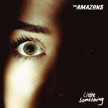 m_the-amazons_little-something_single_cover
