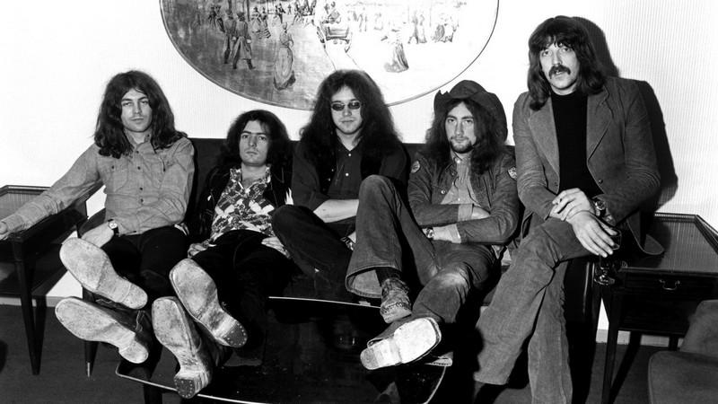 mka_deep-purple_machine-head_1972_ST