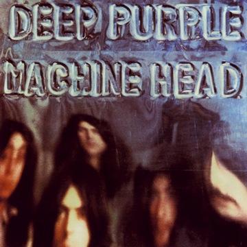 mka_deep-purple_machine-head_1972_cover
