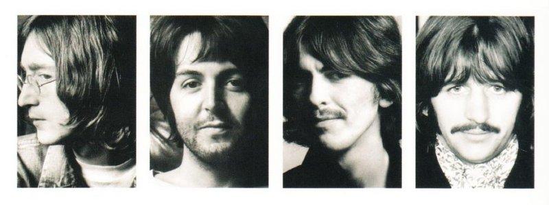 mka_the-beatles_the-beatles_1968_ST1