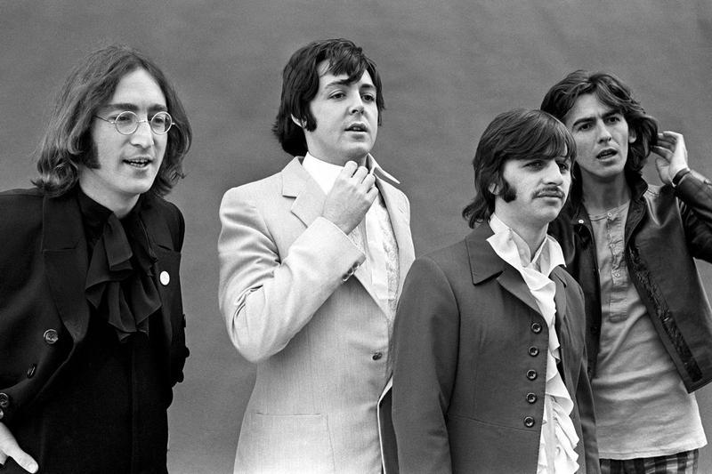 mka_the-beatles_the-beatles_1968_ST2