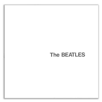 mka_the-beatles_the-beatles_1968_cover