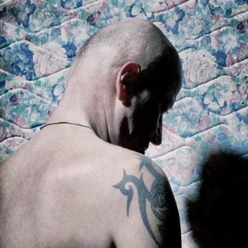 Davorin Bogović (Ja sam tu, singl) [cover]