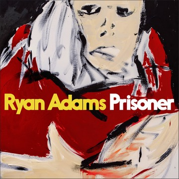 Ryan Adams (Doomsday, drugi singl) [cover]