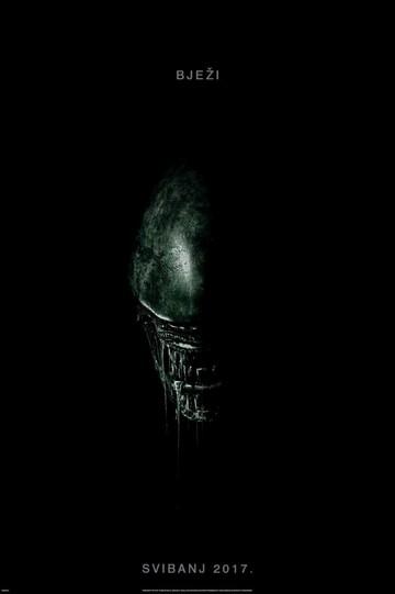 f_alien-savez_prvi-trailer_teaser-poster