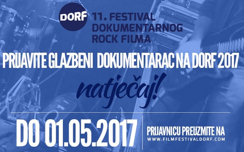 f_dorf-2017_prijava-na-natjecaj_ST