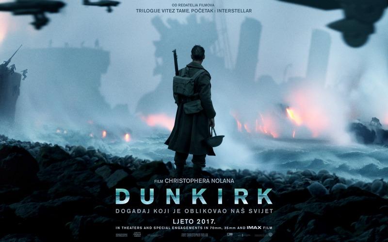 f_dunkirk_dostupan-titlani-trailer_ST
