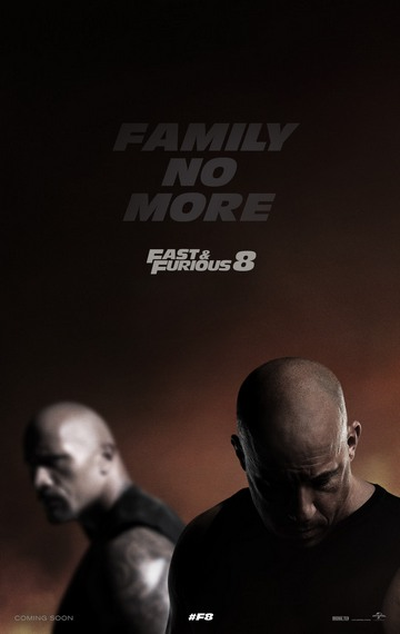 f_fast-and-furious-8_prvi-trailer-teaser-plakat_poster