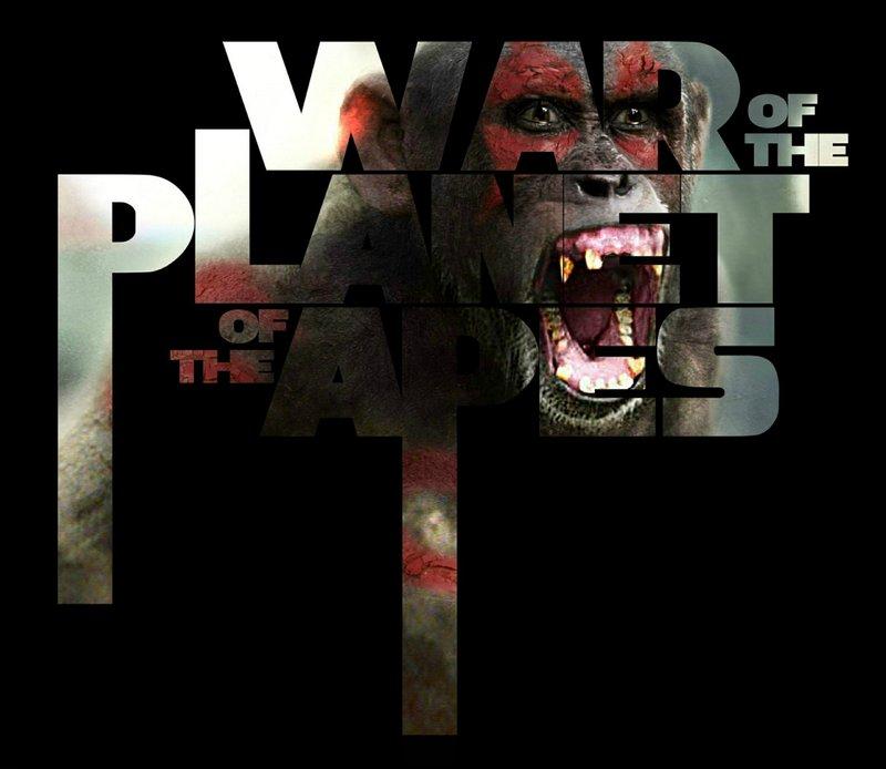 f_planet-majmuna-rat_trailer_ST