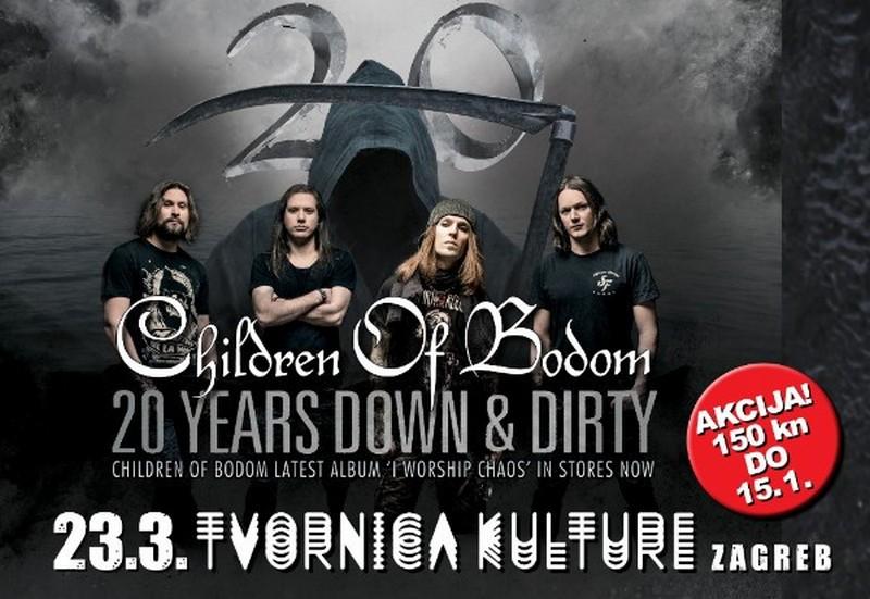 m_children-of-bodom_tvornica-ozujak_ST