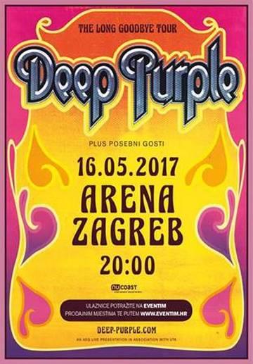 m_deep-purple_svibanj-koncert-arena-zagreb_plakat