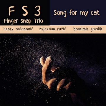 m_finger-snap-trio_song-for.my-cat_album_cover