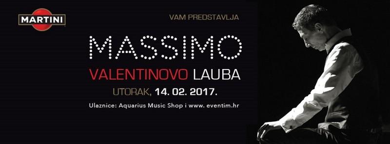 m_massimo_1000-ljudi-spot_koncerti_ST