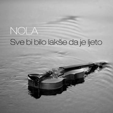 m_nola_sve-bi-bilo-lakse-da-je-ljeto_singl_cover