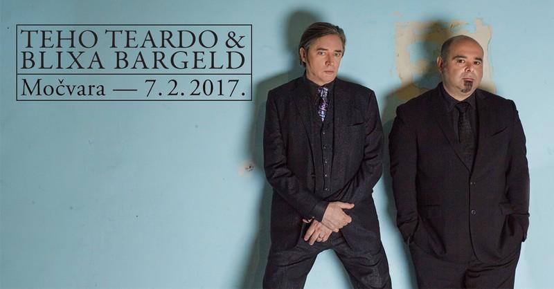m_teho-terado_blixa-bargeld_koncert-mochvara_ST
