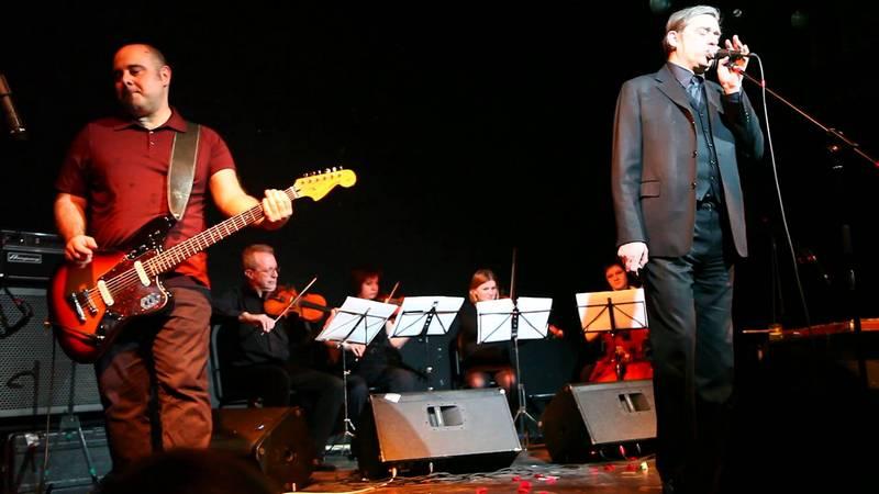 m_teho-terado_blixa-bargeld_koncert-mochvara_ST2
