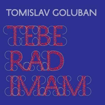 m_tomislav-goluban_tebe-rad-imam_novi-singl_cover
