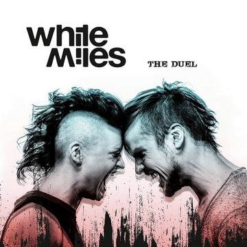 m_white-miles_veljaca-tvornica-kulture_cover