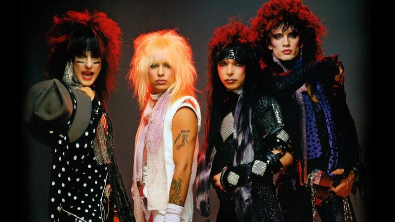 mka_mötley-crüe_dr.-feelgood_1989_ST1