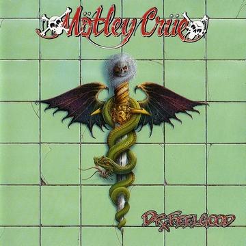 mka_mötley-crüe_dr.-feelgood_1989_cover