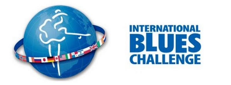 33rd International Blues Challenge (goluban i Blue Crew) [St2]