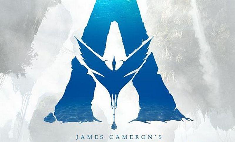 Avatar 2 (početak snimanja u kolovozu) [St]