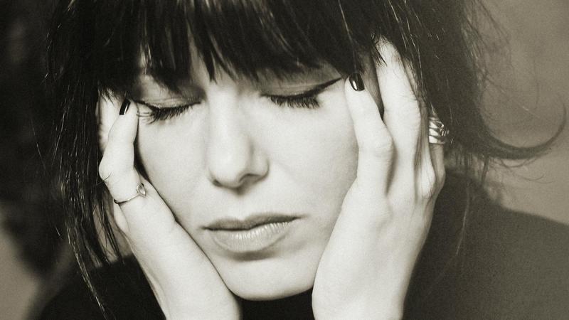 Imelda May (Black Tears, drugi singl) [St]