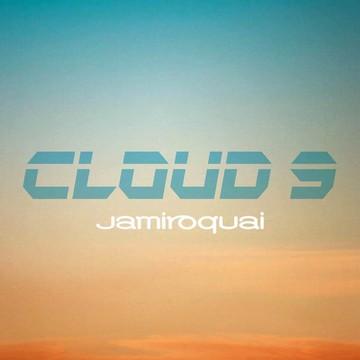 Jamiroqui (Cloud9, drugi singl s novog albuma) [cover]
