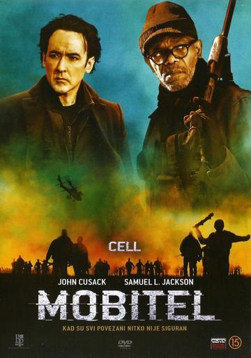 Mobitel (Cell, 2016) [ovitak]