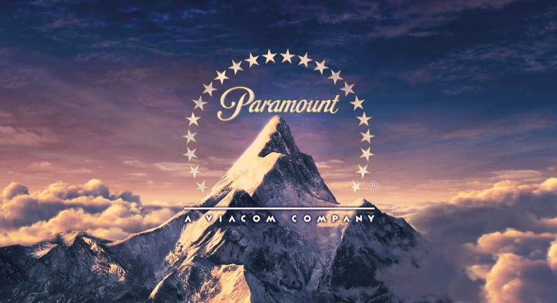 Paramount (kinesko finaciranje) [St]