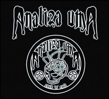Analiza umA (Analiza umA, 2017) [cover]